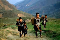 SAPA HIGHLIGHT TOUR 3 DAYS