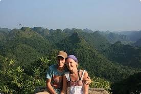 HALONG CAT BA DISCOVERY 3 DAYS/ 2 NIGHTS (1 NIGHT ON BOAT & 1 NIGHT AT HOTEL)